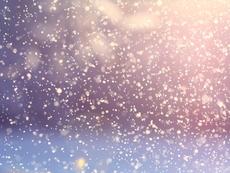 24 декември – Бъдни вечер