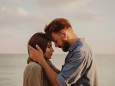 Искам човекът до мен да ме приема каквато съм