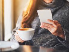 Сутрешно кафе на гладно – защо това е най-вредният навик?