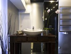 6 растения, идеални за банята
