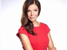 Юлияна Дончева обмисля още една бременност