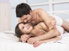 Секс пози за анален секс