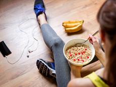 Как да превърнете закуската в топяща излишните килограми?