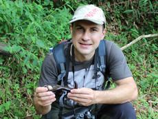 Проф. Павел Стоев: Непрекъснато откриваме нови животински видове в България