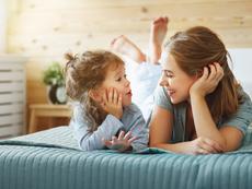 Най-лошите начини да окуражите детето