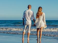 Кой зодиакален знак ще се радва на много любов това лято?