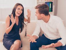 Защо любовните връзки се провалят?