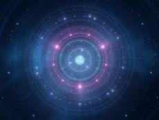 Седмичен хороскоп за 23 – 29 октомври