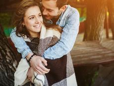 Мантри за любовта в една връзка