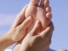 Масажът на краката – по-полезен, отколкото си мислим!