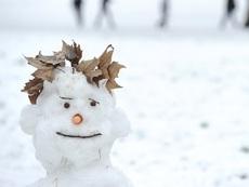 3 съвета как снежният човек да живее по-дълго