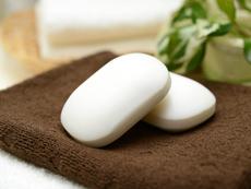 Полезни алтернативни употреби на сапуна
