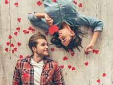 Как да изберем подарък за Свети Валентин
