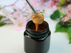 Вълшебният мед от манука