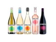 Българско вино попадна в селекция на Washington Post