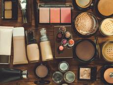 4 вида козметични продукти, които да изхвърлите веднага