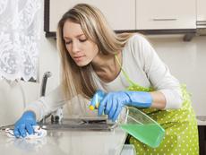 3 лесни рецепти за домашно приготвени препарати
