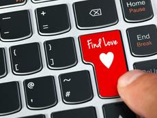 3 прозрения за намиране на любовта