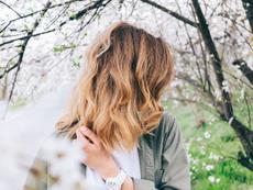 5 аминокиселини за здрава и красива коса