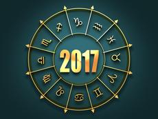 Какво ви очаква до края на 2017-а според зодията?