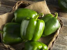 Най-богатите на витамин С храни за силен имунитет (галерия)