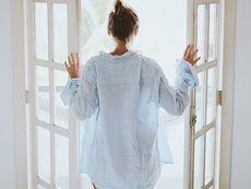 10 неща, които здравите хора правят преди 10 часа сутринта