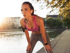 5 причини тичането да не е най-добрата тренировка
