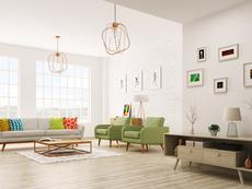 5 прости промени в дома, които помагат при депресия