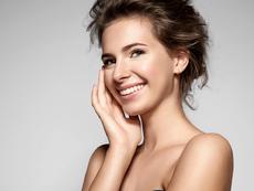 Тест: Добре ли се грижите за кожата си?
