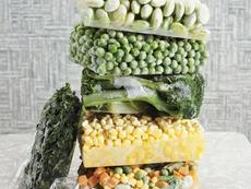 Какво прави замразените храни толкова вредни?