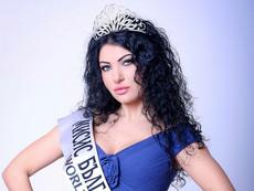 Мисис България 2018 Лидия Янева за красотата, любовта и мечтите