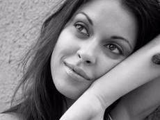 Вяра Панталеева: Намерих се в музиката след години лутане