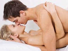 Чувствен секс с помощта на рефлексологията