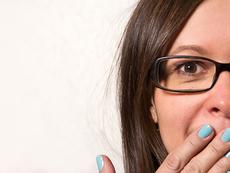 10 начина да се спасите от сутрешния лош дъх