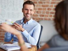 Какво не трябва да споделяте с шефа си?