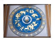 Седмичен хороскоп за 15 – 21 април