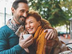 25 тайни за щастлив брак