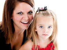 Методи за изграждане на силен характер у децата