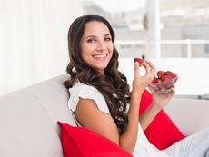 6 храни, които подмладяват кожата отвътре