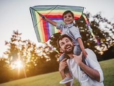 Креативни идеи за детски подарък за 1 юни – как да съчетаем приятно с полезно?