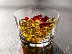 Хранителни елементи, които понижават кръвното налягане