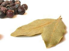 Дафиновият лист помага при диабет