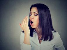 Причини за натрапчиво лош дъх