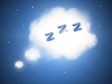 15 сънища и техните тълкувания