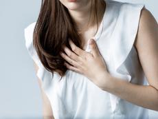Рискови фактори за инфаркт, които могат да се контролират