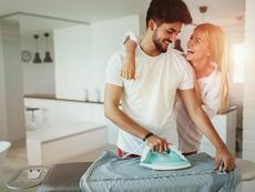 10 начина да разберете дали съпругът ви е щастлив в брака