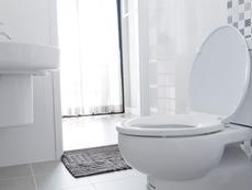 7 неща, които никога да не пускате в тоалетната