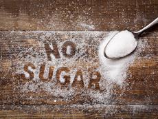 20 неща, които се променят в тялото, когато спрете захарта