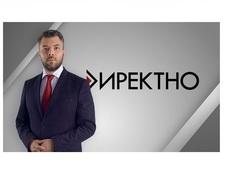 Музиканти: Квотата за българска музика в ефира ще стимулира младите изпълнители