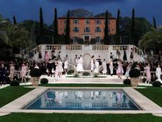 Chanel представи Haute Couture за пролет/лято 2019